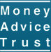 Money Advice Trust Logo [Link to Homepage]